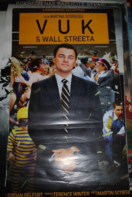 Kaladont naziva filmova  - Page 19 Filmski-plakat-vuk-wall-streeta-slika-80902525