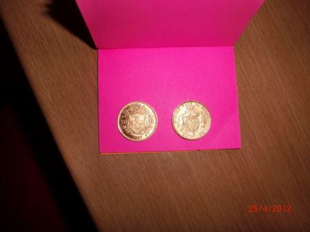 1927-LB 20 Swiss Francs HELVETIA Slika-big-13313017