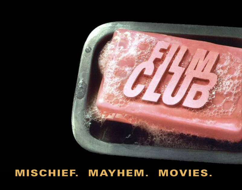 Film Club: District 9 discussion begins Saturday at 12 noon Filmclub2
