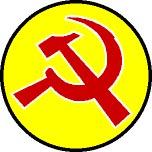 La III República, o cómo rebajar el discurso revolucionario - Página 2 Hozymartillo