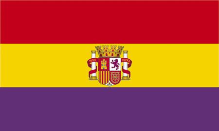 CON CULPABLES EN OCCIDENTE, QUE LO HACEN POSIBLE Bandera-republica-2006