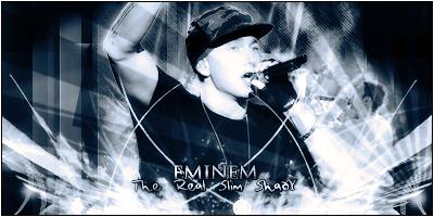 (¯`·._.·[«Looneytounsy's Corporation»]·._.·´¯) Eminemcopie014138