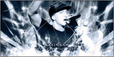 (¯`·._.·[«Looneytounsy's Corporation»]·._.·´¯) Eminemcopiev2084199