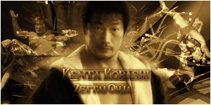 (¯`·._.·[«Looneytounsy's Corporation»]·._.·´¯) Kentakobashi2copie010699
