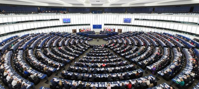 EU čestitka - Page 13 133_image
