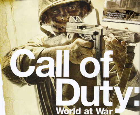 Call Of Duty 5 World at War 003906
