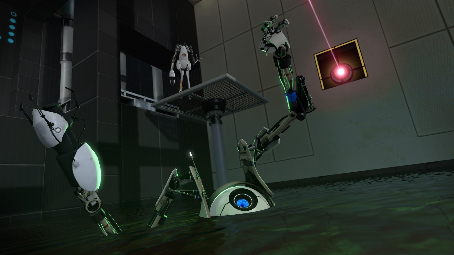Portal 2 0057c0