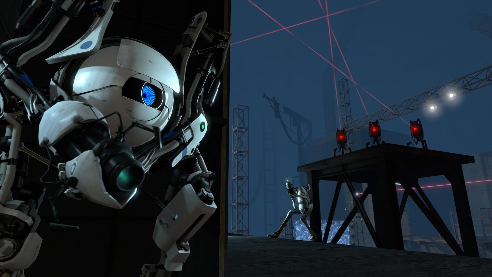 Portal 2 0057c2