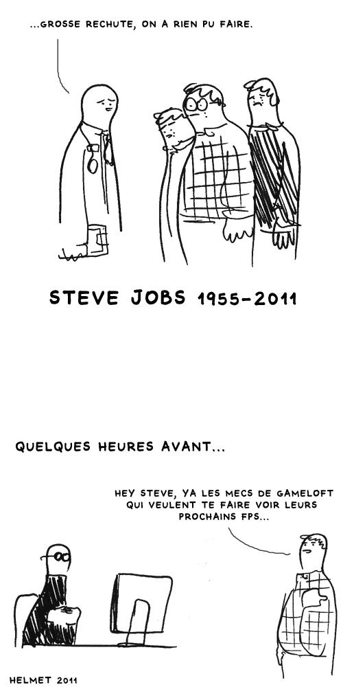 Humour : Image 005f77