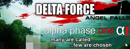 Delta Force : Angel Falls alpha 005fa3