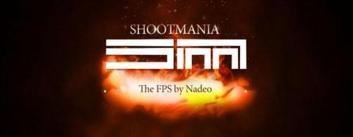 Shootmania , ou le FPS par NADEO 006087