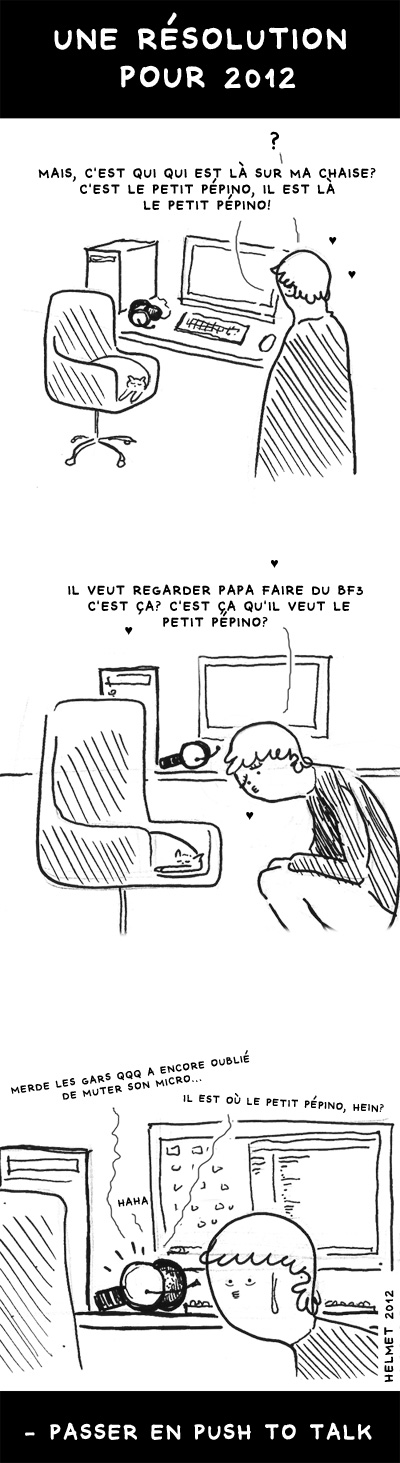 Humour : Image - Page 2 0060be