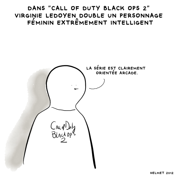 Call Of Duty 7 Black ops - Page 8 00663f