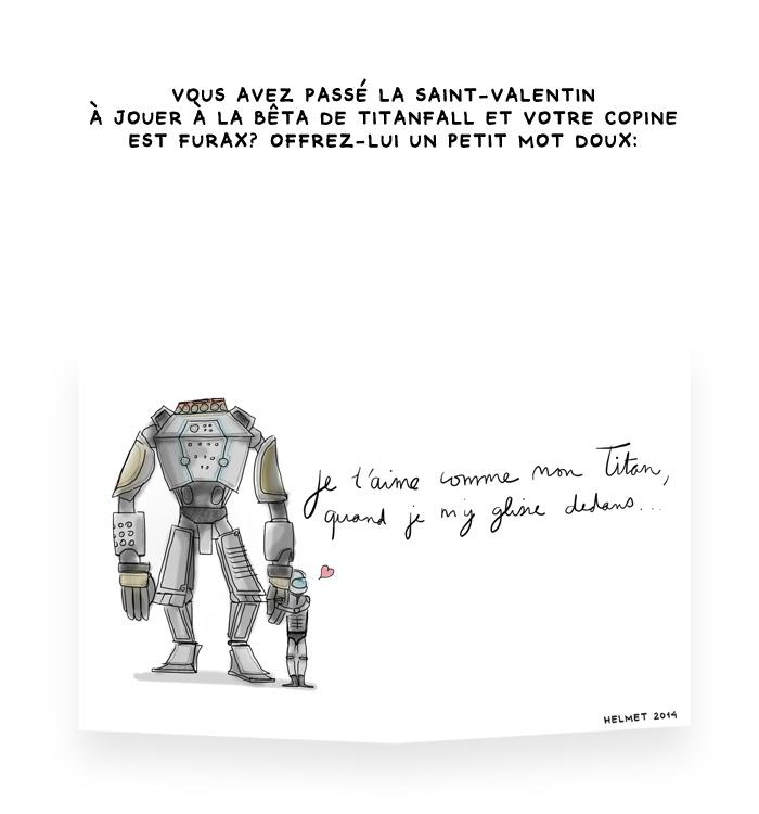 TitanFall 006df2