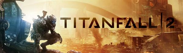 TITANFALL 2 007914