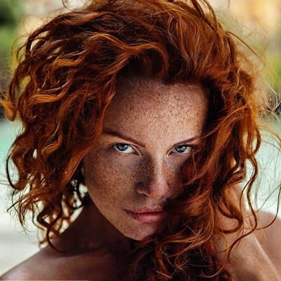 la voglio!!!!!!!! Dolore-capelli-rossi
