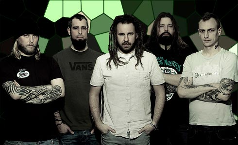 In Flames  I_inflames01