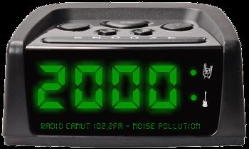 Noise Pollution - émission de radio Hard-rock / metal de Lyon - Page 8 2000_petit