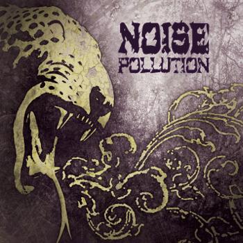 Noise Pollution - émission de radio Hard-rock / metal de Lyon Noise_Killswitch_petit2