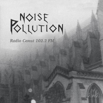 Noise Pollution - émission de radio Hard-rock / metal de Lyon - Page 8 Noise_anacrusis_petit2