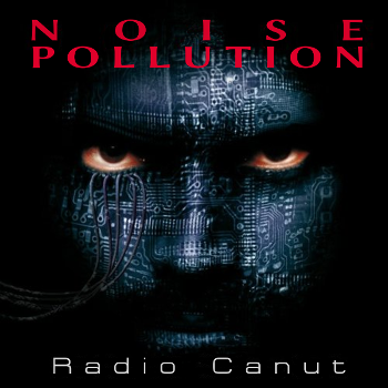 Noise Pollution - émission de radio Hard-rock / metal de Lyon Noise_blazebayley_petit2