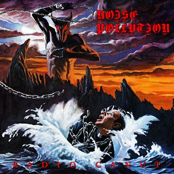 Noise Pollution - émission de radio Hard-rock / metal de Lyon Noise_dio_petit2