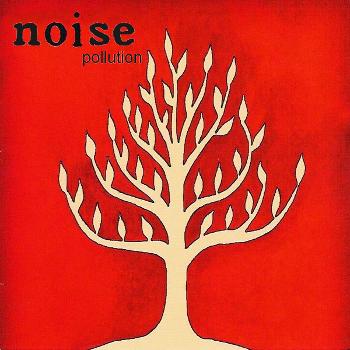 Noise Pollution - émission de radio Hard-rock / metal de Lyon Noise_gojira_petit2