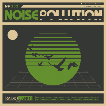Noise Pollution - émission de radio Hard-rock / metal de Lyon Noise_haken_petit2