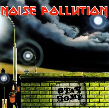 Noise Pollution - émission de radio Hard-rock / metal de Lyon - Page 8 Noise_maiden_vide1_petit2