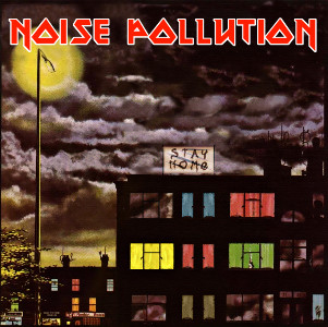 Noise Pollution - émission de radio Hard-rock / metal de Lyon - Page 8 Noise_maiden_vide2_petit2