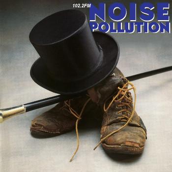Noise Pollution - émission de radio Hard-rock / metal de Lyon - Page 8 Noise_mrbig_petit2