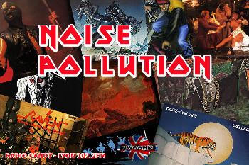Noise Pollution - émission de radio Hard-rock / metal de Lyon - Page 8 Noise_nwobhm_petit2