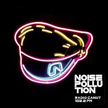 Noise Pollution - émission de radio Hard-rock / metal de Lyon - Page 8 Noise_turbo_petit2