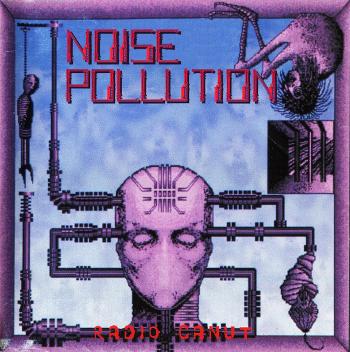 Noise Pollution - émission de radio Hard-rock / metal de Lyon Noise_voivod2_petit2