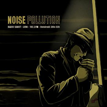 Noise Pollution - émission de radio Hard-rock / metal de Lyon Noise_volbeat_petit2