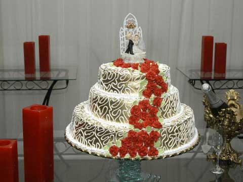 Noivas e vestidos deslumbrantes ..penteados ..joiasn ( ou por ai perto ) 12