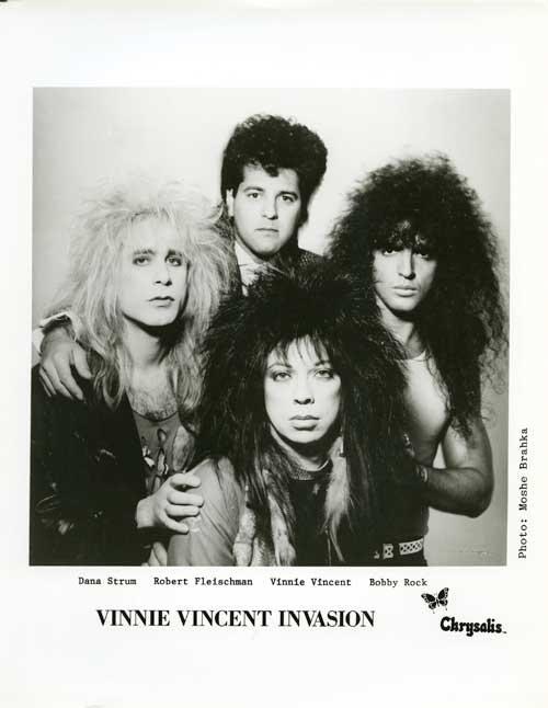 Vinnie Vincent - Page 9 Vvi_promo003