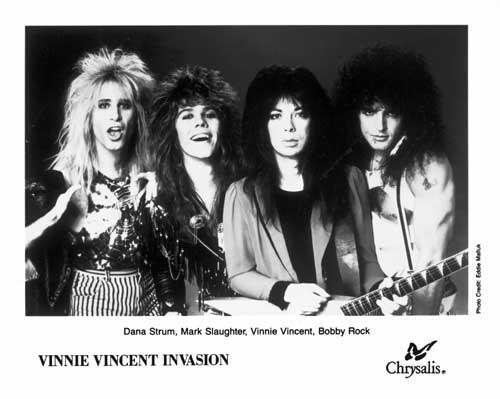 Vinnie Vincent - Page 9 Vvi_promo2