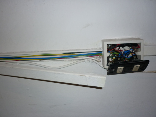 Italie Microlecco1