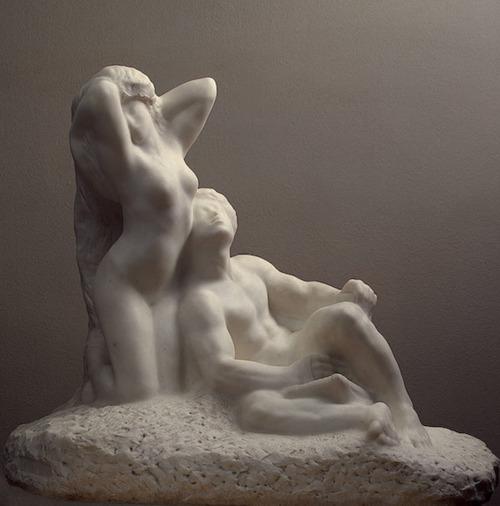 Огист Роден Rodin_poetandmuse