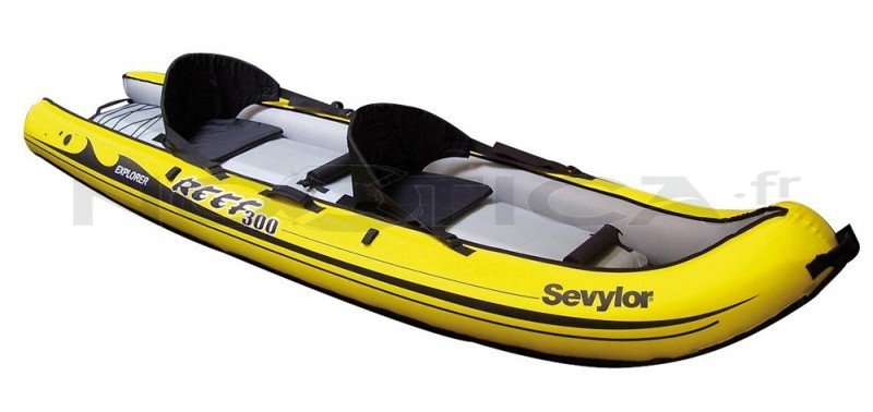 KAYAK ?? Kayak_gonflable_sevylor_reef_300-4068-2_2