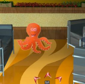 Ainars - Default Orange Octopus escape 78432d1386068687-orange-octopus-escape-capture