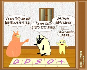 Tototoroom - Button Escape 28 (Japonese game) 85650d1421596122t-button-escape-28-button-escape-28