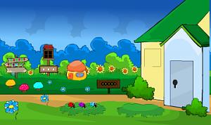 Escape Games - Sun Flower Garden Escape 85656d1421674585t-sun-flower-escape-sun-flower-garden-escape