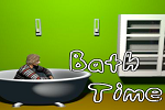 Sniffmouse Real World Escape 76 Bath Time 85674d1421808104-sniffmouse-real-world-escape-76-bath-time-thumb