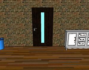Nagamochi - Simple Escape 7 (Japonese Game) 85709d1422115289t-simple-escape-7-naamloos