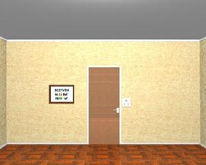 Umi Escape - Small Room Escape 4  85717d1422289037t-small-room-escape-4-umi-escape-naamloos