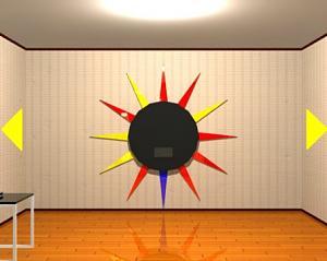 Yomino Kagura - Big Clock Room Escape 3 85728d1422409253t-big-clock-room-escape-3-naamloos