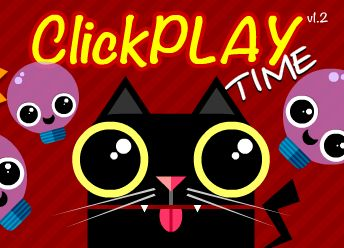 Puzzle: ClickPLAY Time 76336d1379114786-clickplay-time-clickplay-time