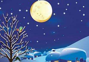 Ainars - Frozen Paradise 85727d1422406245t-frozen-paradise-frozen-lands-escape-game-2